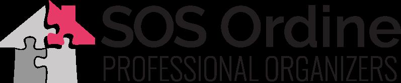 SOS Ordine