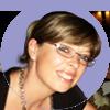 SOS Ordine - Professional Organizer