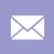 contatto-email_sos-ordine