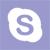 contatto-skype_sos-ordine