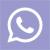 contatto-whatsapp_sos-ordine