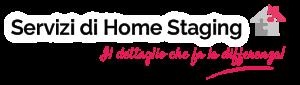 Servizi Home Staging SOS Ordine - il dettaglio che fa la differenza