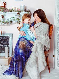 SOS Ordine - Addobba la casa con i tuoi bimbi