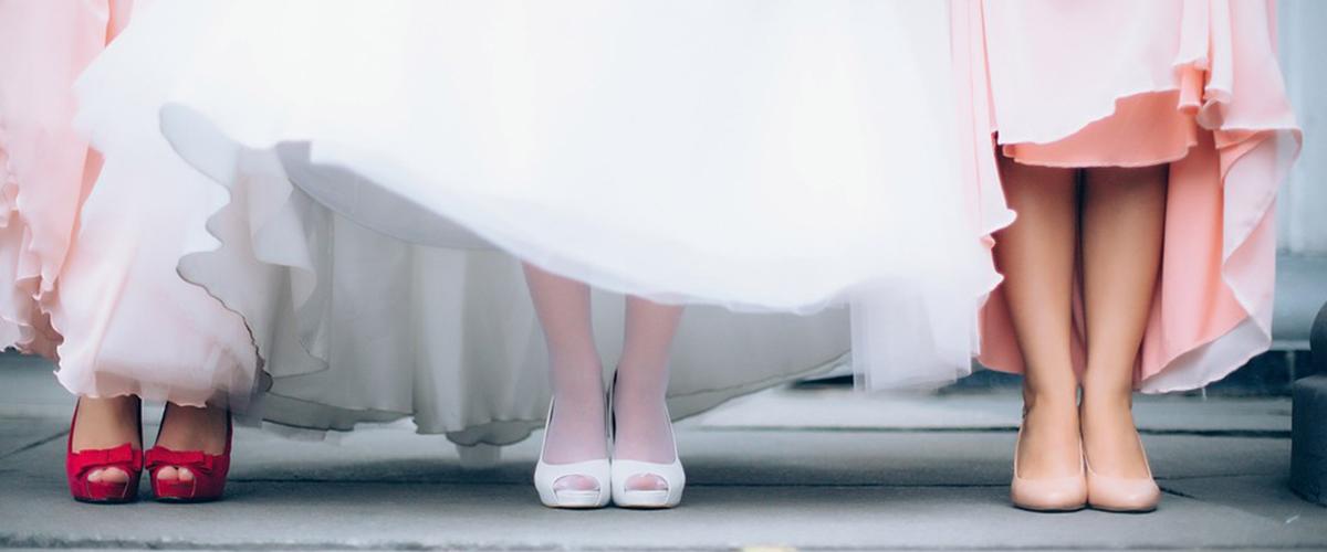 Matrimonio - SOS Ordine