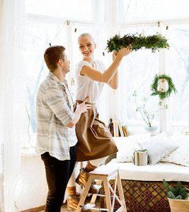Sposi - SOS Ordine